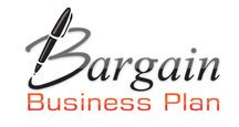 Bargain Business Plan